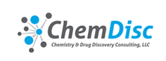 ChemDisc - Professional Chemistry and Drug Consulting